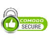 Essential SSL